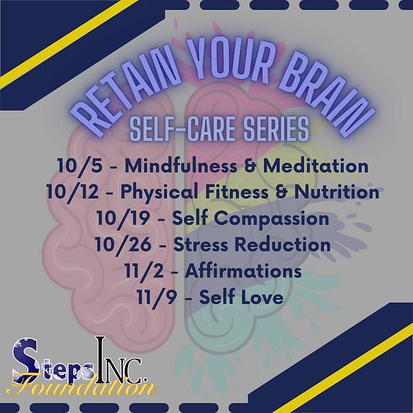 Self Care Series.png
