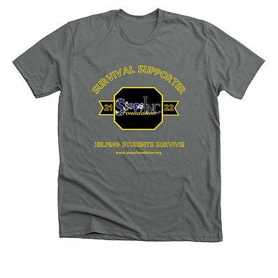 Survival Shirt.jpg