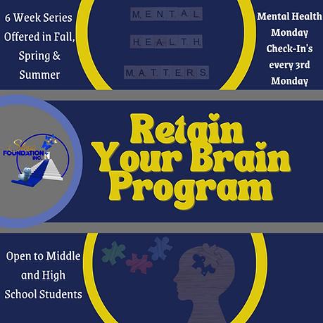 Retain Your Brain Program.png