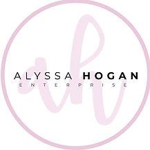 Alyssa Hogan.jpg