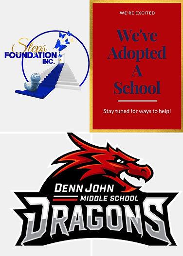 School Adopted.jpg