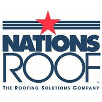 Nations Roof.jpg