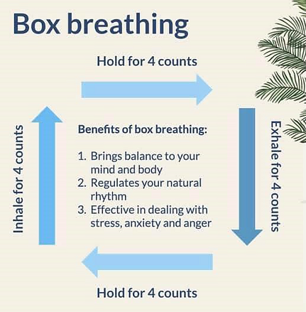 Box Breathing.png