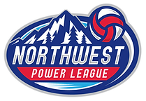 NORTHWEST-POWER-LEAGUE-Full-Color.png