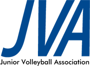 JVA-Logo-Blue-275px.png
