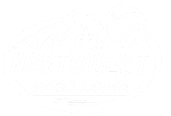 NORTHWEST POWER LEAGUE Black and White.p