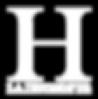 La Huchette Logo - Blanc Fond Vide_v2.pn