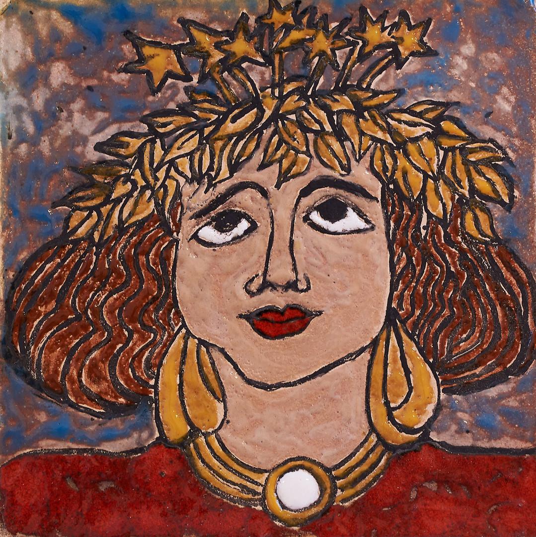 Kuningatar II