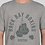 Thumbnail: Back Bay Boxing T-Shirt