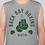 Thumbnail: Back Bay Boxing Fighter Shirt