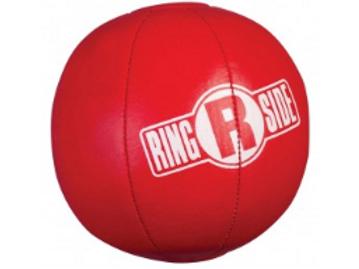 Rindside 9lb Medicine Ball