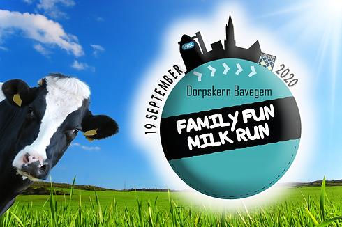 milkrun-koe-2020-blanco.png