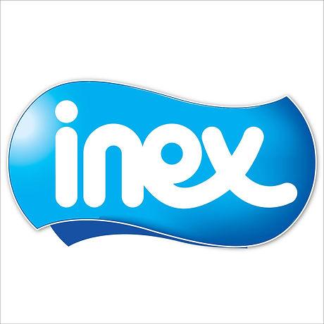 inex_f556-inex.jpg