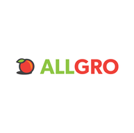 allgro-logo.png