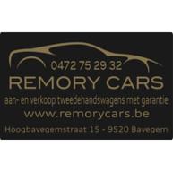 memory_cars ok.jpeg