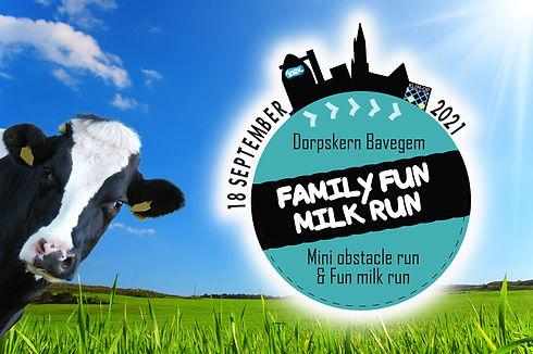 Milk run 2021.jpg