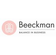 beeckman ok.jpeg