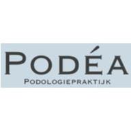 Podéa_logo. ok.jpeg