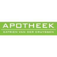 apotheek_van_der_cruyssen ok.jpeg