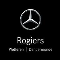 MB Star + Rogiers Wetteren-Dendermonde z