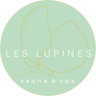 Logo_les_lupines ok.jpeg