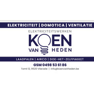 Koen_van_Heden ok.jpeg
