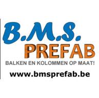 B.M.S._prefab ok.jpeg