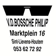 Logo Optiek Van Den Bossche.jpg