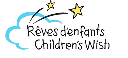 revesdenfants-logo-1200x630.png