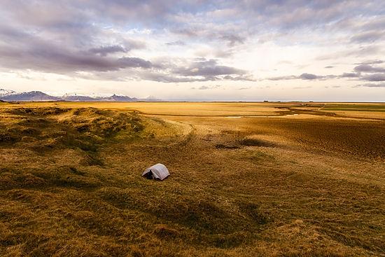 Iceland_0707.jpg