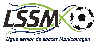 Logo soccer.png