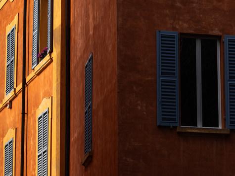Modène, Italie