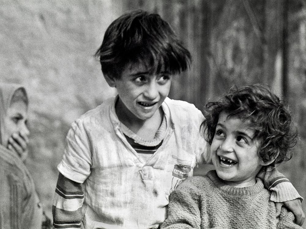 Türkei Nallihan 1994