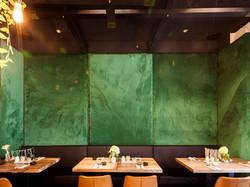 wabi sabi VIII Restaurant-Offenbach