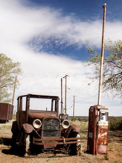 USA Albuquerque I