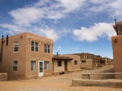 USA Albuquerque II