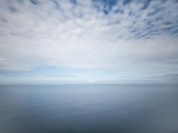 Norwegischer Himmel