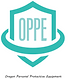 OPPE Logo.png