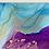 "Thumbnail: ""From Magenta Depths"""