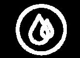 logo design Moomau Plumbing-02.png