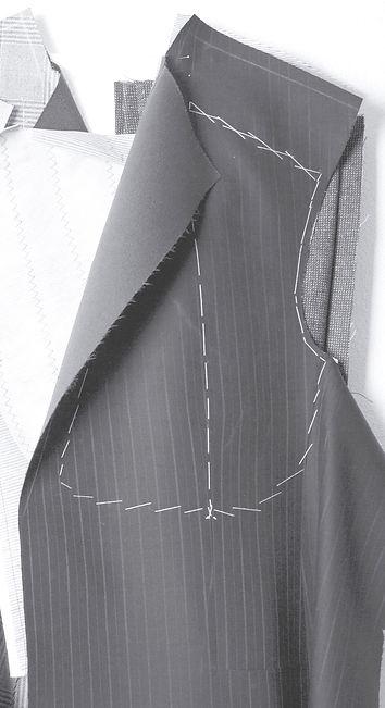 bigstock-Piece-Of-Fabric-28766906_size_c