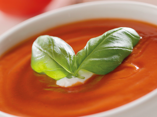 Une programmation Aliments Terre… gourmande, écoresponsable et ludique!