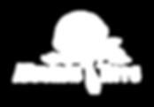 FAT_Logo_BLANC_transparent.png