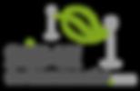 SÈME événements - Logo