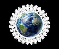 Terre_chaîne_humaine_blanc.png