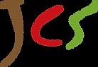 JCS_logo site web.png