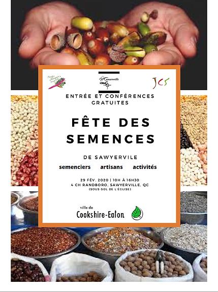 Fête_des_Semences_FR.png