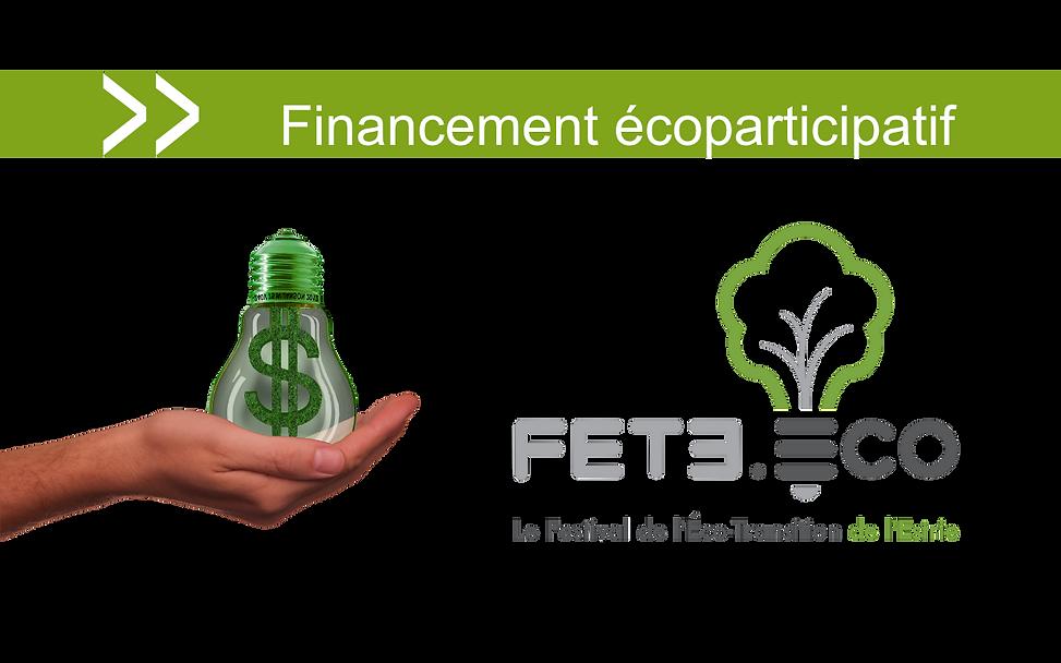 Financement_écoparticipatif.png