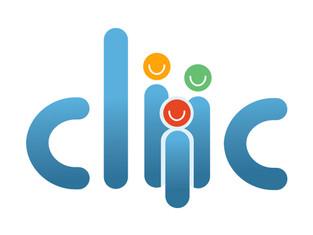 SÈME événements devient membre et partenaire de CliC Québec