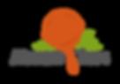 Foire Aliments Terre - Logo